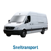 Sneltransport